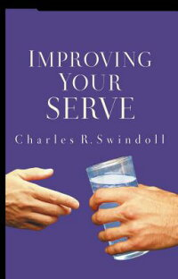 Improving_Your_Serve��_The_Art