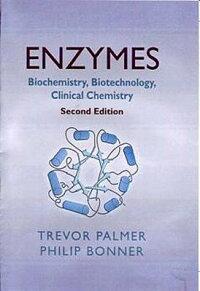 Enzymes��_Biochemistry��_Biotech