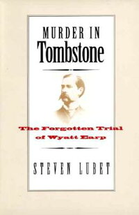 Murder_in_Tombstone��_The_Forgo