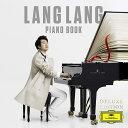 其它 - 【輸入盤】『ピアノ・ブック〜デラックス・エディション』 ラン・ラン(2CD) [ ピアノ作品集 ]