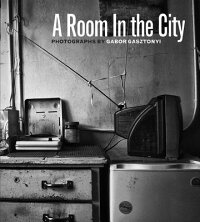 A_Room_in_the_City��_Photograph