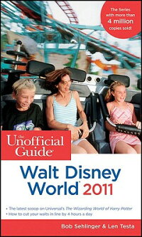 The_Unofficial_Guide_to_Walt_D