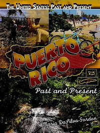 Puerto_Rico��_Past_and_Present