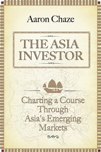 The_Asia_Investor��_Charting_a