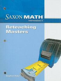 Saxon_Math_Intermediate_5��_Ret