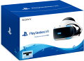 PlayStation VR PlayStation Camera 同梱版の画像