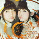 Decade(通常盤) [ fripSide ]