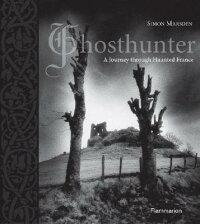 Ghosthunter��_A_Journey_Through