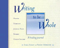 Writing_to_Be_Whole��_A_Healing