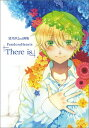 PandoraHearts「There is.」 望月淳2nd画集 [ 望月淳 ]