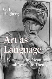 Art_as_Language��_Wittgenstein��