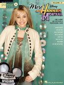 ���, Hannah: �⥢���ϥ�ʡ����: Pro Vocal Women's Edition Vol.37��CD�ա�