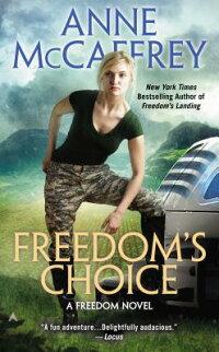 Freedom��s_Choice