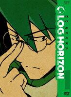 ログ・ホライズン(第2シリーズ)