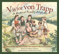 V_Is_for_Von_Trapp��_A_Musical