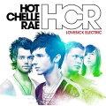 【輸入盤】 HOT CHELLE RAE / LOVESICK ELECTRIC