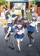 ショッピングDVD ハルチカ 〜ハルタとチカは青春する〜 第5巻【Blu-ray】 [ 初野晴 ]