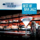 ��͢���ס�Jazz Inspiration: Best Of Bar Jazz