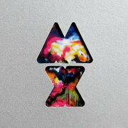【輸入盤】 COLDPLAY / MYLO XYLOTO