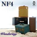 Wandering [ NF4 ]