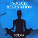 YOGA & RELAXATION