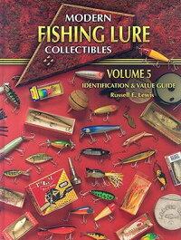 Modern_Fishing_Lure_Collectibl
