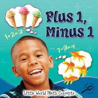 Plus_1��_Minus_1