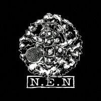 N.E.N(��)[N.E.N]