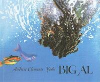 Big_Al