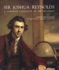 Sir_Joshua_Reynolds��_A_Complet