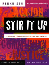 Stir_It_Up��_Lessons_in_Communi