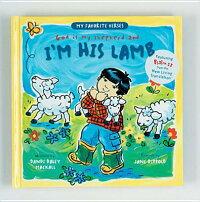 I��m_His_Lamb