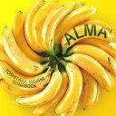 Alma〜南佳孝作品集 [ (V.A.) ]