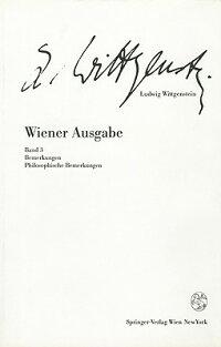 Wiener_Ausgabe��_Band_3��_Bemerk