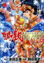 聖闘士星矢EPISODE.Gアサシン(4) (チャンピオンREDコミックス) 車田正美