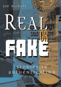 Real_or_Fake��_Studies_in_Authe