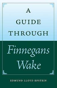 A_Guide_Through_Finnegans_Wake