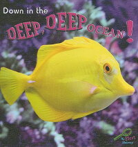 Down_in_the_Deep��_Deep��_Ocean��