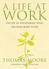 A_Life_at_Work��_The_Joy_of_Dis