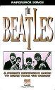 The Beatles: Paperback Songs Series BEATLES (Paperback Songs)
