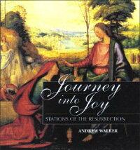 Journey_Into_Joy��_Stations_of