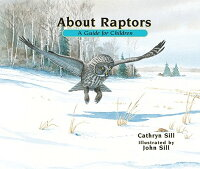 About_Raptors��_A_Guide_for_Chi