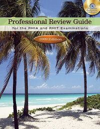 Professional_Review_Guide_for