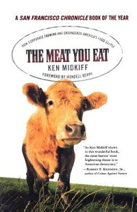 The_Meat_You_Eat��_How_Corporat