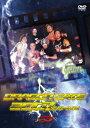DRAGON GATE 2007 DVD-BOX [ DRAGON GATE ]