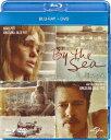 白い帽子の女 ブルーレイ+DVDセット【Blu-ray】 [ メラニー・ロラン ]