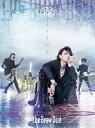 ラグナロク (プレス限定盤A CD+DVD) [ The Brow Beat ]