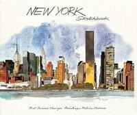 NEW_YORK_SKETCHBOOK��H��