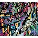 アニメ『黒子のバスケ ウインターカップ総集編』主題歌「Scribble, and Beyond」 (初回限定盤 CD+DVD) [ OLDCODEX ]
