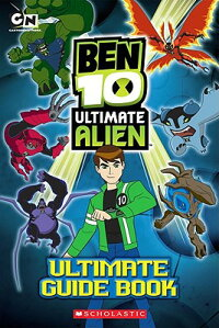 Ben_10_Ultimate_Alien��_Ultimat